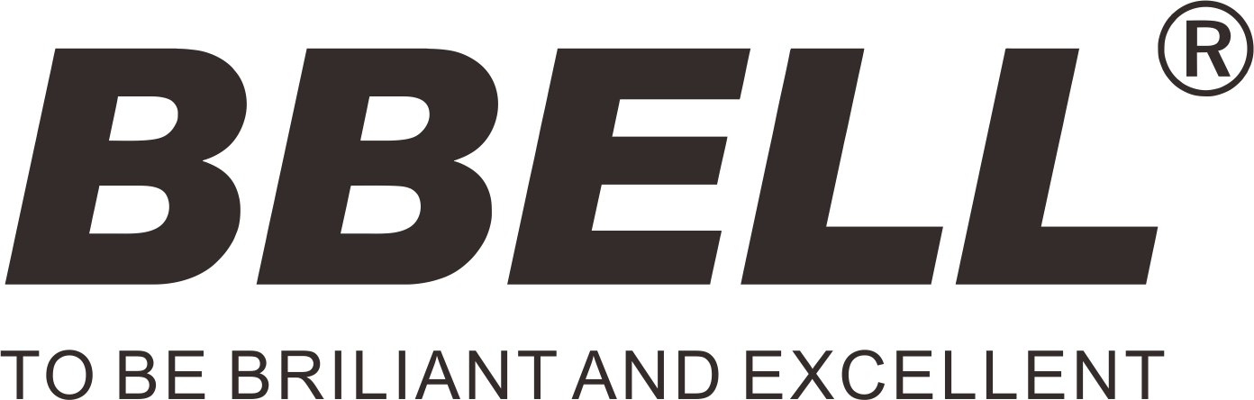 BBELL Technology Co., Ltd.